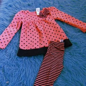 Girls Outfit